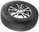 Шина Michelin Latitude X-Ice Xi2 255/50 R19 107H XL RunFlat6