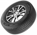 Шина Michelin Latitude X-Ice Xi2 255/50 R19 107H XL RunFlat7
