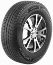 Шина Michelin Latitude X-Ice Xi2 255/50 R19 107H XL RunFlat9