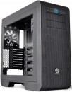 Корпус ATX Thermaltake Case Core V51 Без БП чёрный CA-1C6-00M1WN-00