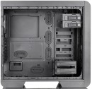 Корпус ATX Thermaltake Case Core V51 Без БП чёрный CA-1C6-00M1WN-003