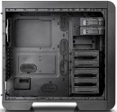 Корпус ATX Thermaltake Case Core V51 Без БП чёрный CA-1C6-00M1WN-004