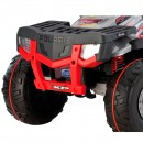 Квадроцикл Peg Perego Polaris Sportsman 8504