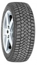 Шина Michelin Latitude X-Ice North LXIN2+ 255/45 R20 105T XL3