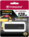 Флешка USB 128Gb Transcend JetFlash 780 USB 3.0 TS128GJF7805