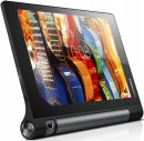 "Планшет Lenovo Yoga Tablet 3 - 850M 8"" 16Gb черный Wi-Fi 3G Bluetooth LTE Android ZA0B0018RU2"