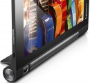 "Планшет Lenovo Yoga Tablet 3 - 850M 8"" 16Gb черный Wi-Fi 3G Bluetooth LTE Android ZA0B0018RU9"