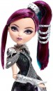 Кукла Ever After High Игра Драконов дочь Злой Корлевы 26 см DHF33/DHF342