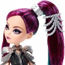Кукла Ever After High Игра Драконов дочь Злой Корлевы 26 см DHF33/DHF343