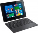 "Планшет Acer Aspire Switch 10 E SW3-016-12MS 10.1"" 32Gb серый Wi-Fi Bluetooth Windows NT.G8VER.0012"