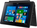 "Планшет Acer Aspire Switch 10 E SW3-016-12MS 10.1"" 32Gb серый Wi-Fi Bluetooth Windows NT.G8VER.0014"