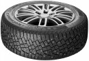 Шина Continental IceContact 2 195/60 R15 92T XL4