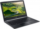 "Ноутбук Acer Aspire S5-371-33RL 13.3"" 1920x1080 Intel Core i3-6100U SSD 128 8Gb Intel HD Graphics 520 черный Windows 10 Home NX.GCHER.0032"