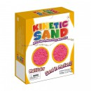 Кинетический песок Kinetic Sand WABA FUN 150-403 1 цвет 7320581504036