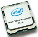 Процессор Dell Intel Xeon E5-2603v4 1.7GHz 15M 6C 85W 338-BJDS2