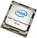 Процессор Dell Intel Xeon E5-2603v4 1.7GHz 15M 6C 85W 338-BJDS3