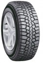 Шина Kumho Marshal Power Grip KC11 LT265/75 R16C 123/120Q