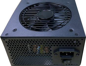 Блок питания ATX 600 Вт Formula Formula-AP600-80
