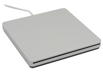 Внешний привод Apple MacBook Air SuperDrive MD564ZM/A
