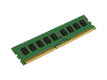 Оперативная память 2Gb PC3-10600 1333MHz DDR3 DIMM Foxline FL1333D3U9S1-2G CL9