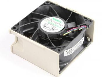 Вентилятор Supermicro FAN-0126L4 80x80x38mm 7000rpm