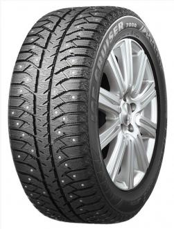Шина Bridgestone Ice Cruiser 7000 285/60 R18 116T
