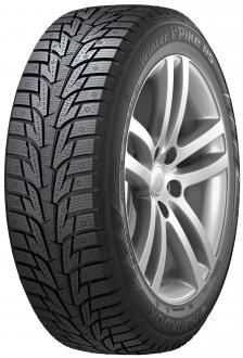 Шина Hankook XL Winter i*Pike RS W419 235/40 R18 95T