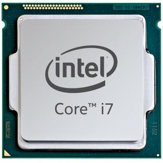 Процессор Intel Core i7-5960X 3.0GHz 20Mb Socket 2011-3 OEM