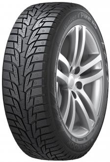 Шина Hankook Winter i*Pike RS W419 175/65 R14 86T XL