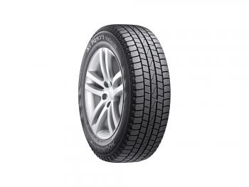 Шина Hankook Winter i*cept IZ W606 185/65 R14 86T
