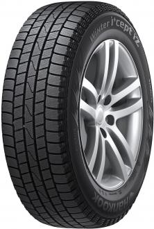 Шина Hankook Winter i*cept IZ W606 195/55 R15 89T XL