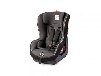 Автокресло Peg-Perego Viaggio 1 Duo-Fix K (black)