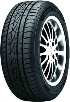 Шина Hankook Winter i*cept Evo W310 215/55 R16 93H