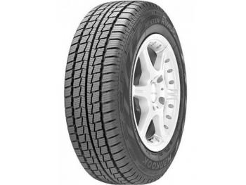Шина Hankook Winter RW06 225/65 R16 112/110R