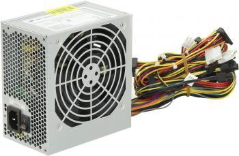 Блок питания ATX 600 Вт FSP 600PNR-I