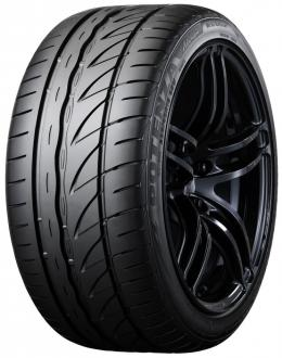 Шина Bridgestone Potenza Adrenalin RE003 245/40 R18 97W XL