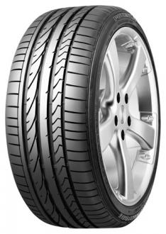 Шина Bridgestone Potenza RE050A 225/35 R19 88Y XL RunFlat