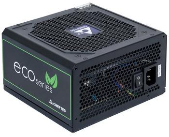 Блок питания ATX 600 Вт Chieftec GPE-600S