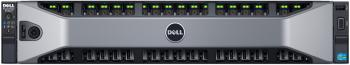 Сервер Dell PowerEdge R730XD 210-ADBC-80