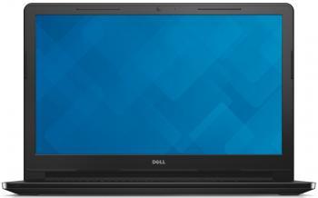 "Ноутбук DELL Inspiron 3552 15.6"" Intel Celeron N3060 3552-0507"