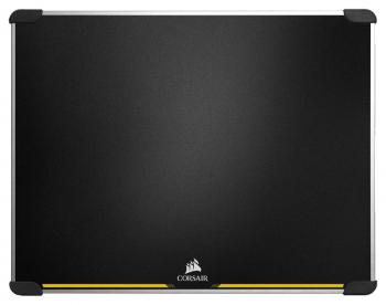 Коврик для мыши Corsair Gaming MM600 352x272x5mm CH-9000104-WW