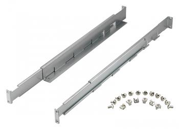 Рельсы Powercom Rack Mount Slider 700 mm