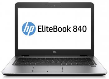 "Ультрабук HP EliteBook Folio 1040 G3 14"" Intel Core i7 6500U Y8Q96EA"