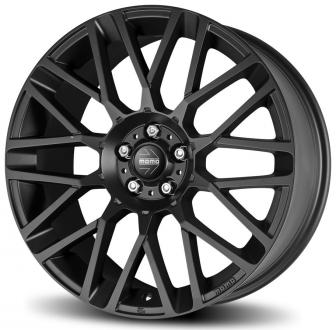 Диск MOMO REVENGE 8.5xR20 5x120 мм ET35 Matt Black