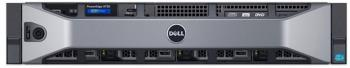 Сервер Dell PowerEdge R730 210-ACXU-194