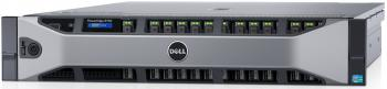 Сервер Dell PowerEdge R730 R730-ACXU-47