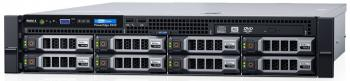 Сервер Dell PowerEdge R530 R530-ADLM-42