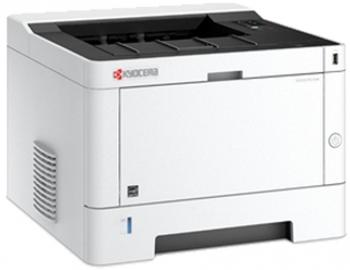 Принтер Kyocera Ecosys P2235DW ч/б A4 35ppm 1200x1200dpi Ethernet USB Wi-Fi