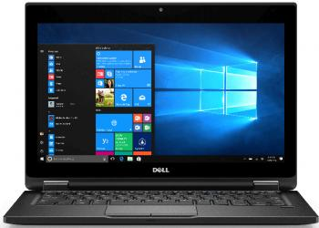 "Ноутбук DELL Latitude 5289 12.5"" Intel Core i5 7200U 5289-7871"
