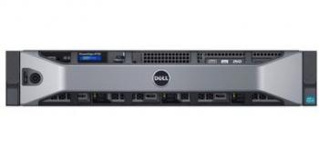 Сервер Dell PowerEdge R730 210-ACXU-217